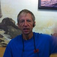 Photo taken at Haku Baldwin Center by Angie B. on 10/19/2012