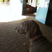 Photo taken at Haku Baldwin Center by Angie B. on 9/19/2012
