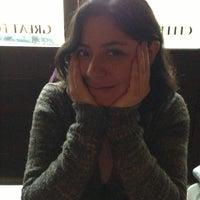 Photo taken at RiRa Irish Pub by Juan on 3/31/2013