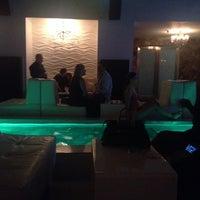 Foto tomada en White Lounge por Xavier el 7/11/2014