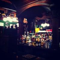 Foto tomada en Dunne's Bar por Celia el 11/2/2012