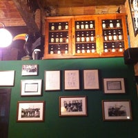 Foto tomada en Dunne's Bar por Celia el 3/27/2013