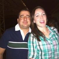 Photo taken at Picoense Clube by Carlos M. on 9/30/2012