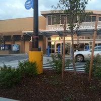 Photo taken at Walmart Supercenter by Yolanda S. on 8/12/2013