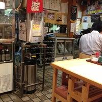 Photo taken at Ohno by Noriaki M. on 10/15/2012