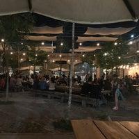 Foto tirada no(a) Cervecera Hércules por Moises C. em 7/22/2018