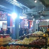 Foto tomada en Alkosto por Martha Liliana el 12/17/2012