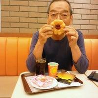 Photo taken at うまいもん横町 イオン加西北条店 by Kenzou S. on 5/31/2013