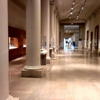 Photo taken at Minneapolis Institute of Art by Christina B. on 3/4/2013
