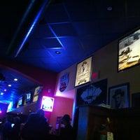 Photo taken at Johnny's Tavern by Zakiah on 10/19/2012