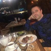 3/1/2018 tarihinde Олегziyaretçi tarafından Steak It Easy'de çekilen fotoğraf