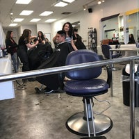 Photo taken at Supercuts by Pam A. on 3/4/2017