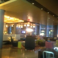 ... Photo taken at WXYZ Lounge by CopperBeauty on 7/2/2013 ...