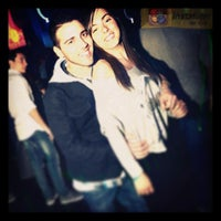 Photo taken at Duel:Beat by Emanuele on 1/22/2013