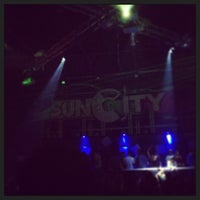 Photo taken at Duel:Beat by Emanuele on 1/20/2013