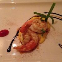 Foto tirada no(a) Douro Preto Restaurante & Lounge Bar por Luciano M. em 3/3/2014