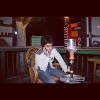Photo taken at Hacıbekir by MEHMET DEMİRKOL on 10/24/2012