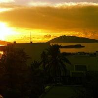 10/24/2012 tarihinde Muratziyaretçi tarafından Isis Hotel & Spa'de çekilen fotoğraf