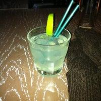 Photo taken at Au Bar by DIMITRIS K. on 2/11/2013