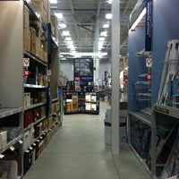 Photo taken at Lowe's Home Improvement by Bill on 12/8/2013