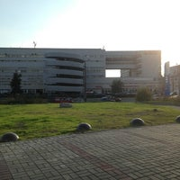 Photo taken at МОЙКААВТО by Андрюша🐻 on 9/16/2013