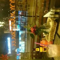 Photo taken at Mandarin by Lyudmillas on 1/2/2016