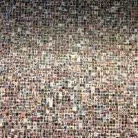 Das Foto wurde bei Mashable HQ von Luis S. am 12/18/2012 aufgenommen
