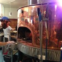 Photo taken at Pizzeria Lola by Chris v. on 3/19/2013