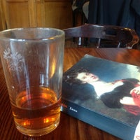 Photo taken at County Arms by Irene on 5/8/2013