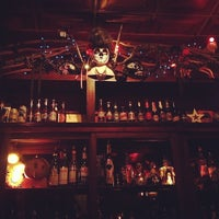 Photo taken at National Mechanics by Sheldon L. on 10/10/2012