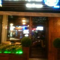 Photo taken at Pub 65/B by Kaynak on 1/15/2013
