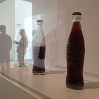 Photo taken at Museu d'Art Contemporani de Barcelona (MACBA) by Silvio Alino on 5/18/2013