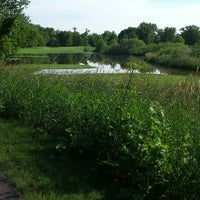 Photo taken at Bridges Golf Course by Tony T. on 6/26/2013