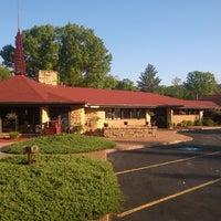 Photo taken at Spring Valley Inn by Josh J. on 5/30/2014