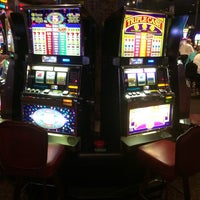 Photo taken at St Croix Casino & Hotel by Dean G. on 8/9/2014