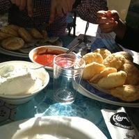 12/31/2012 tarihinde özgül Ç.ziyaretçi tarafından Hamur'de çekilen fotoğraf
