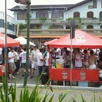 Photo taken at Via Gastronômica by Luiza S. on 10/20/2012