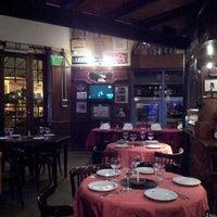 Foto tomada en Café del Tiempo por Eri P. el 5/22/2013