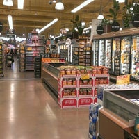 Photo taken at Whole Foods Market by Candice K. on 6/30/2013