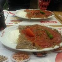 Photo taken at Baydöner by 🔰🚴🇹🇷🌪🌬Rüzgar 🚗🇯🇵🍀🎉🔰 on 12/30/2012