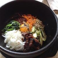 Foto tomada en Koryo por David N. el 5/31/2014