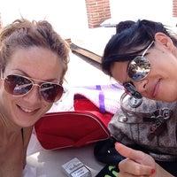 Foto tomada en Malibu Beach Bar por Raquel el 7/27/2014