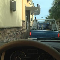 Photo taken at Taco Bell by Brian W. on 12/5/2012