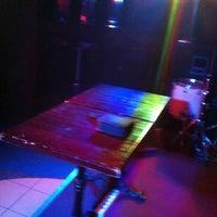 Photo taken at FM-Club by Skylander w. on 10/6/2012