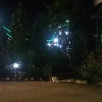 Photo taken at المحورية by Omer H. on 2/14/2015