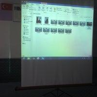 Photo taken at Hürriyet İşitme Engelliler İ.Ö.O by Erhan on 1/30/2016