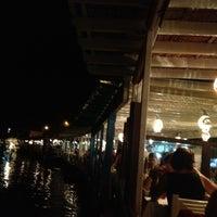 6/27/2013 tarihinde Hülyaziyaretçi tarafından Leleg Restaurant'de çekilen fotoğraf