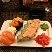 Снимок сделан в Токио-City пользователем Владимир Б. 12/27/2012