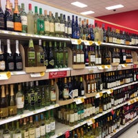 Photo taken at Target by Sherri M. on 5/11/2013