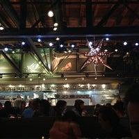 12/28/2012 tarihinde Sherri M.ziyaretçi tarafından Linger'de çekilen fotoğraf
